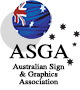 Australian Sign & Graphic Association